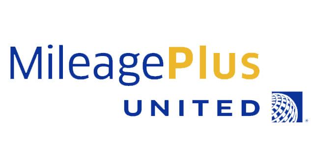 united_denver