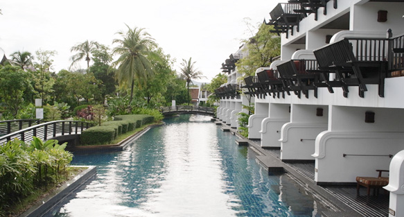 jwmarriott_khao_lak_resort__spa_travelzoo2
