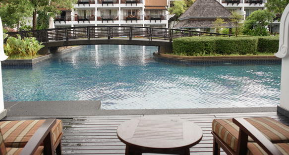 jwmarriott_khao_lak_resort__spa_travelzoo3