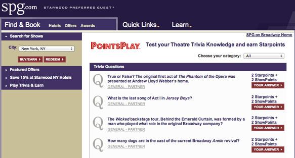 spg_pointsplay1