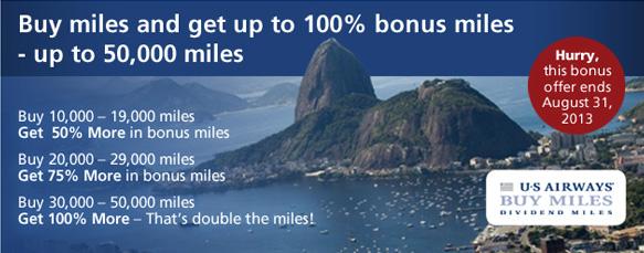 us_airways_buy_mile1