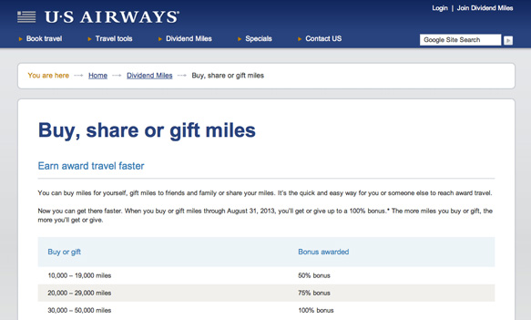 us_airways_buy_mile2
