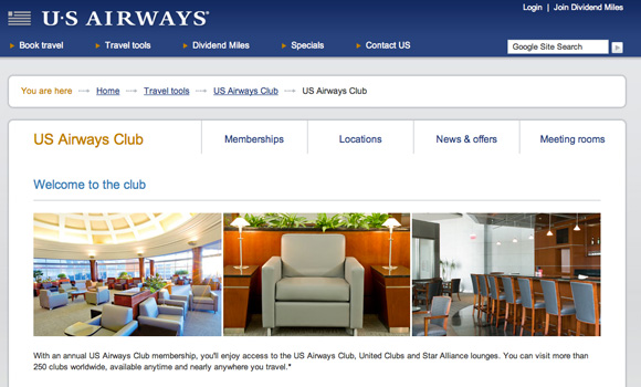 usairways_club_membership.1