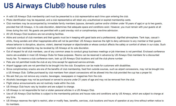 usairways_club_membership.3