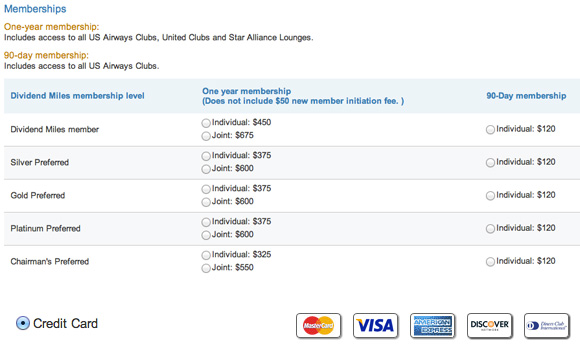 usairways_club_membership.4