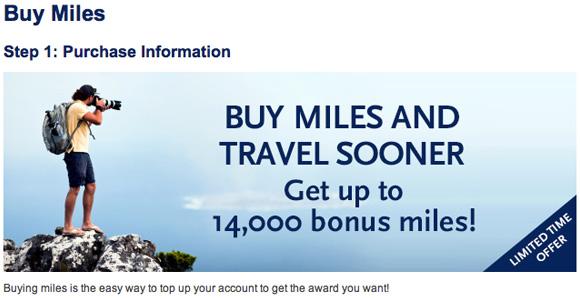 alaska_airlines_mile.35.1