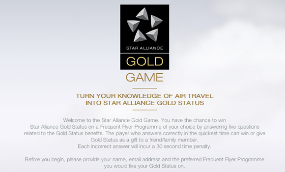 star_alliance_the_gold_game.1