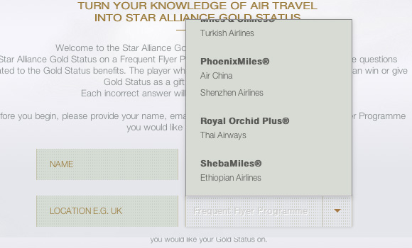 star_alliance_the_gold_game.2