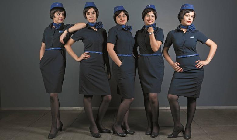 ana_new_uniform.3