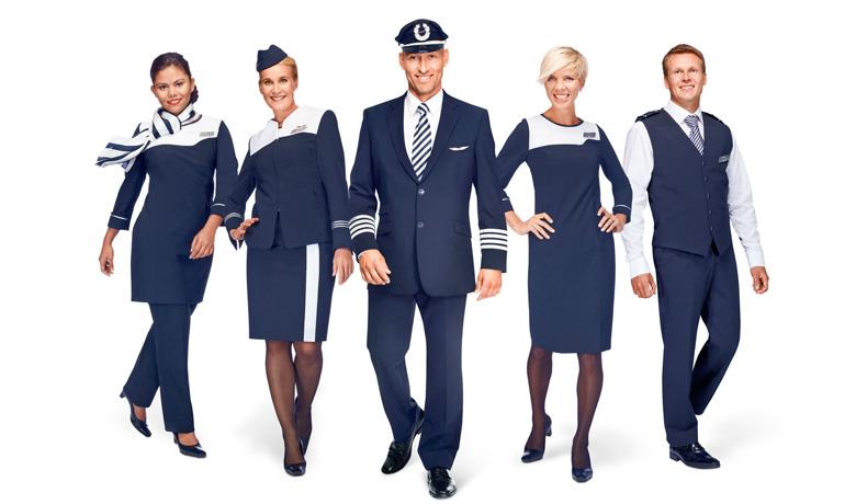 ana_new_uniform.5