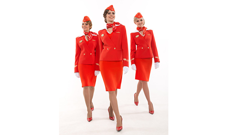 ana_new_uniform.7