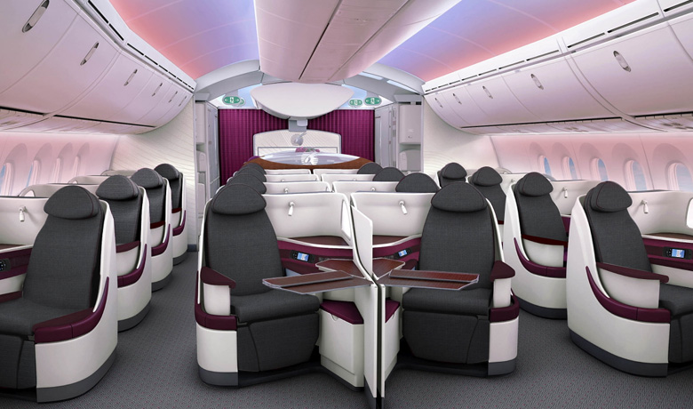 qatarairways_might_leave_japan.6